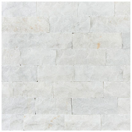 Cladding-Page_Marble-cladding