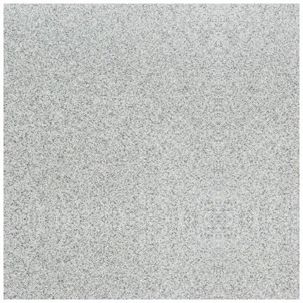 Countertops_Granite-countertops
