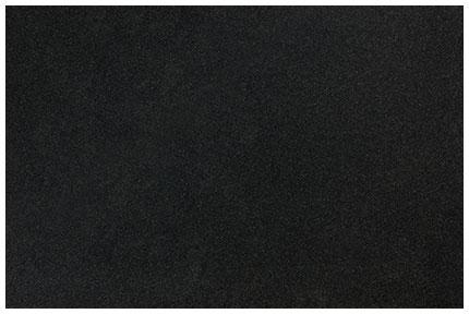 Granite-Countertops_Rustenburg-Black