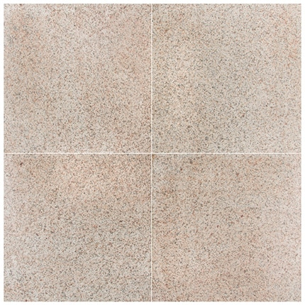 Granite-Tiles_Cinnomon-Beige