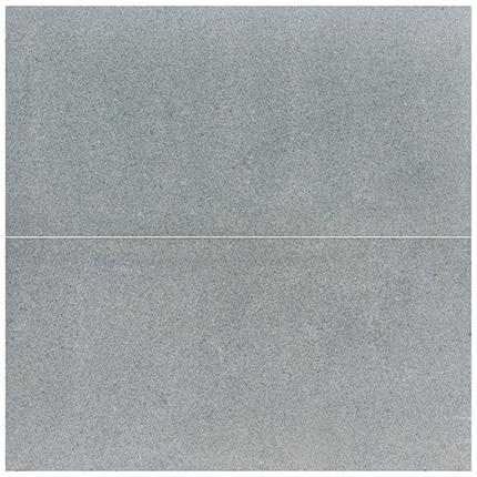 Granite-Tiles_Santa-Monica