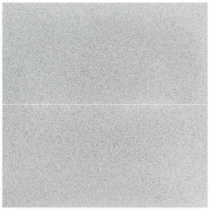 Granite-Tiles_Speckled-White