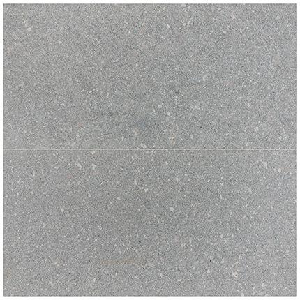 Granite-Tiles_Universal-Grey