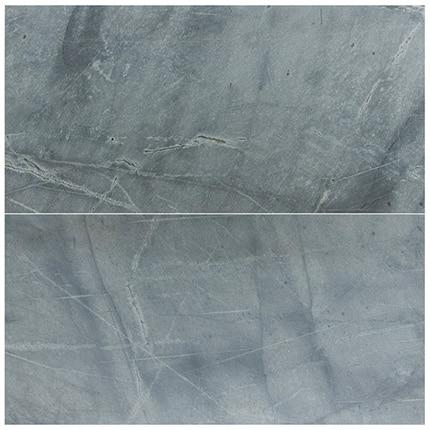Granite-Tiles_Venus-Grey---Honed