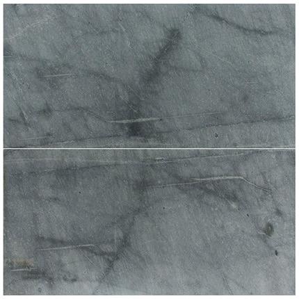Granite-Tiles_Venus-Grey---Polished