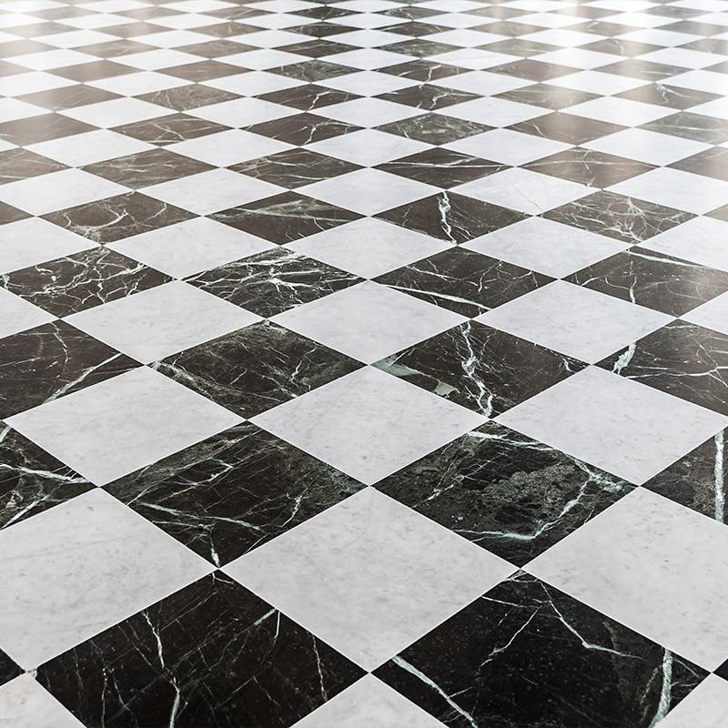 Home-Mosaics