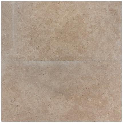 Limestone-Tiles_Opal-Limestone-600x900x15