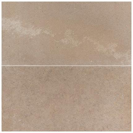 Limestone-Tiles_Opal-Limestone-600x900x15_2
