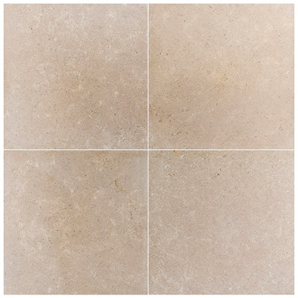 Limestone-Tiles_Opal-Limestone