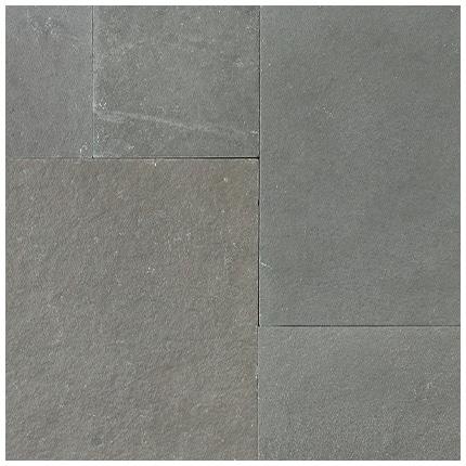 Limestone-Tiles_Silver-Moon-French-Pattern