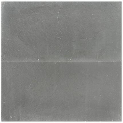 Limestone-Tiles_Silver-Moon---Natural