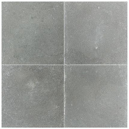 Limestone-Tiles_Silver-Moon---Tumbled