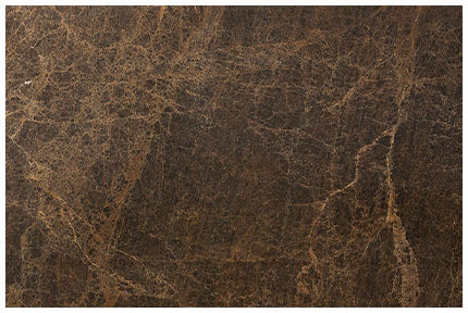 Marble-Countertops_African-Gold