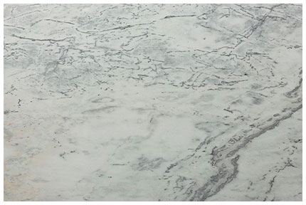 Marble-Countertops_Arctic-Storm