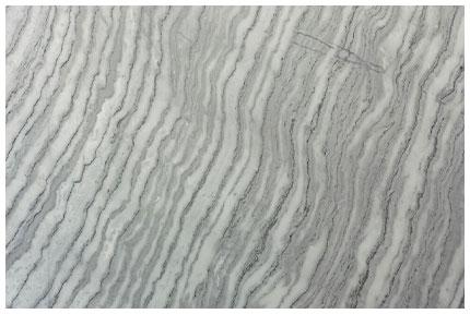 Marble-Countertops_Arctic-Wave