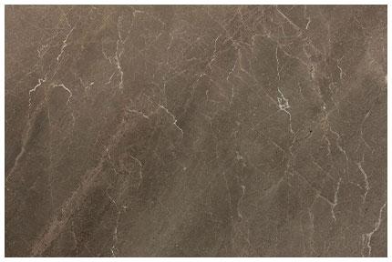 Marble-Countertops_Bermuda-Brown