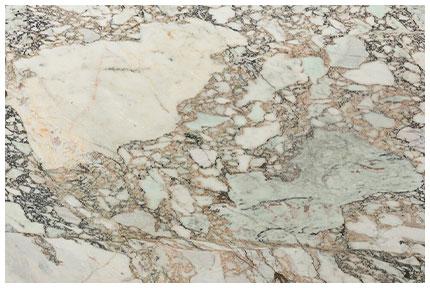 Marble-Countertops_Bianco-Oro