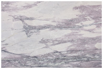 Marble-Countertops_Bianco-Violet