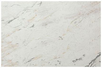 Marble-Countertops_Calacatta-Dolomite