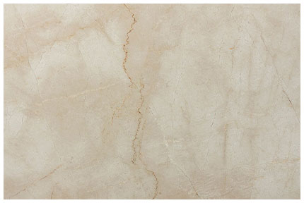 Marble-Countertops_Crema-Royal