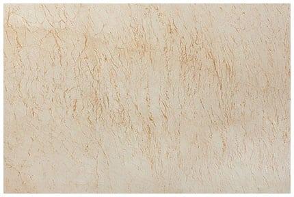 Marble-Countertops_Golden-Beige