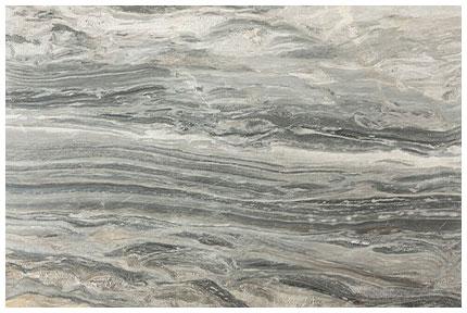 Marble-Countertops_Mercury-Blue