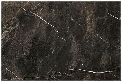 Marble-Countertops_Nero-Emprador