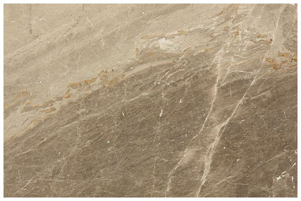 Marble-Countertops_Pacific-grey2