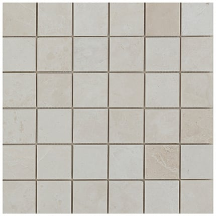 Marble-Mosaics_Burdur-Beige