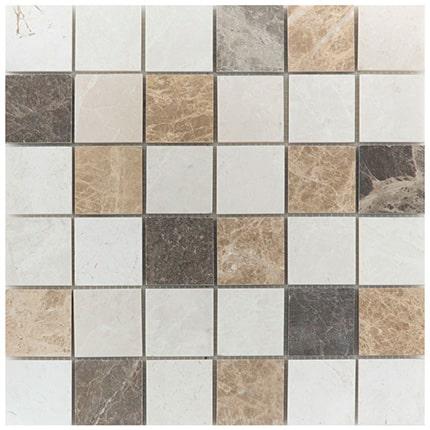 Marble-Mosaics_beige-brown-gold-mix2