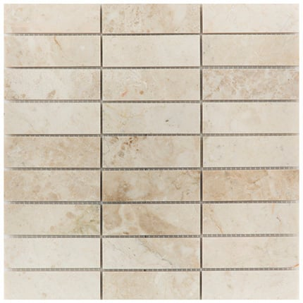 Marble-Mosaics_platinum-beige