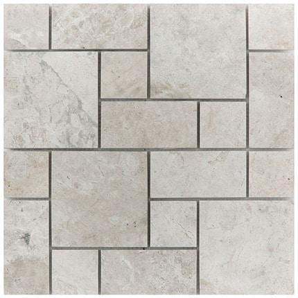 Marble-Mosaics_silver-mini-pattern-set