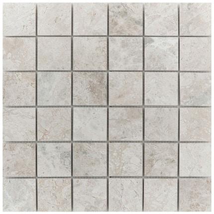 Marble-Mosaics_silver1