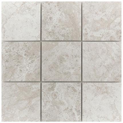 Marble-Mosaics_silver2