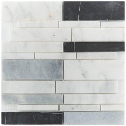 Marble-Mosaics_white-grey-black