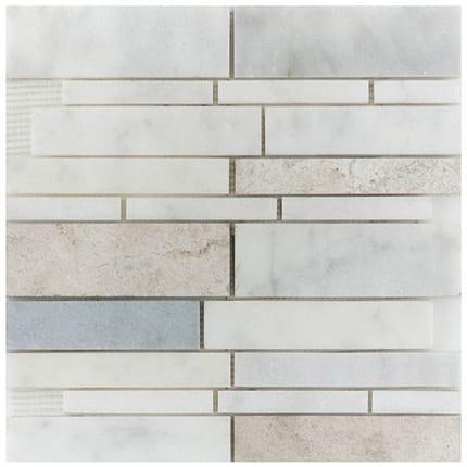 Marble-Mosaics_white-silver-grey