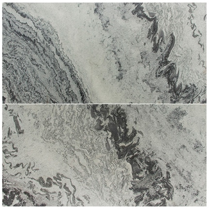 Marble-Tiles_Oasis-Grey