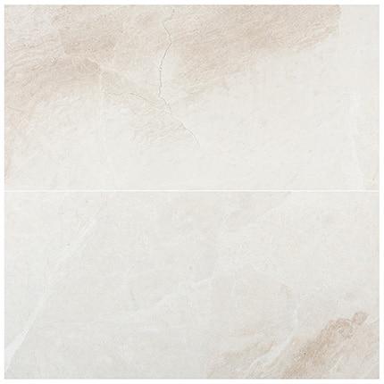 Marble-Tiles_Palamino---Polished-1220x610x12