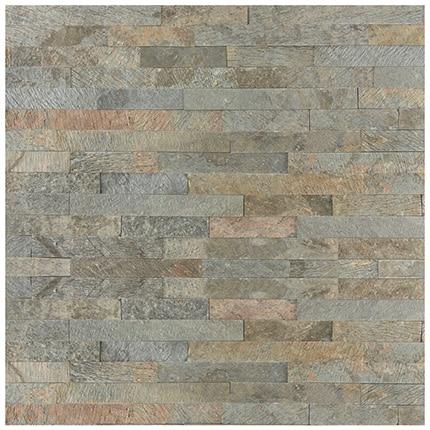 Quartz-cladding_Autumn-Grey