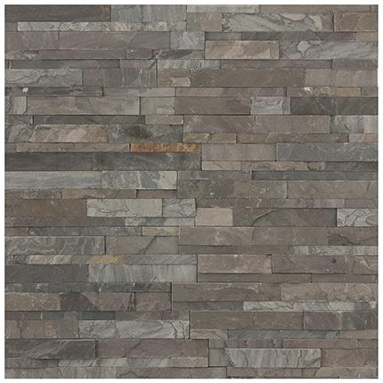 Sandstone-cladding_Ashbrown
