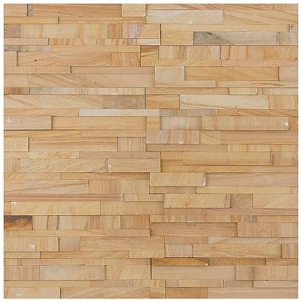 Sandstone-cladding_Sandalwood