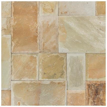 Sandstone-cladding_desert-sand1