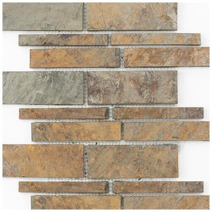 Slate-Mosaics_9-Row-Autumn-Interlocking