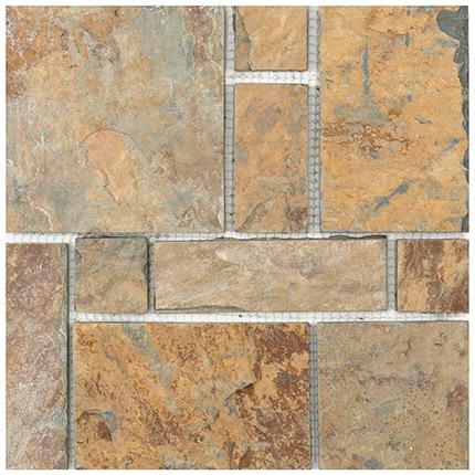 Slate-Mosaics_Autumn-French-Pattern