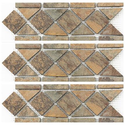 Slate-Mosaics_Autumn-Listello-Facia