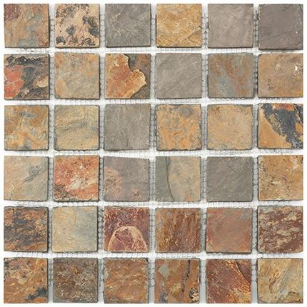 Slate-Mosaics_Autumn