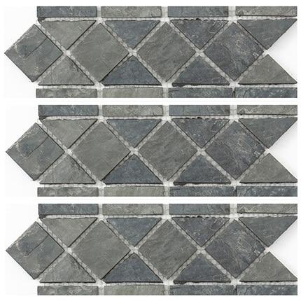 Slate-Mosaics_Black-Listello-Facia