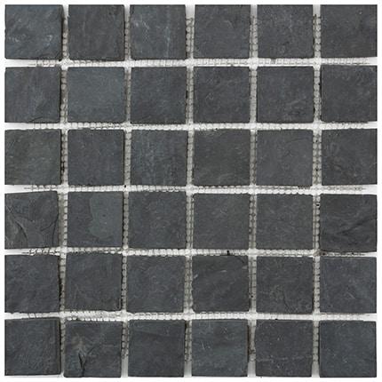 Slate-Mosaics_Black