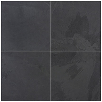 Slate-Tiles_Midnight-Black