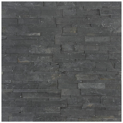 Slate-cladding_Dusky-Black